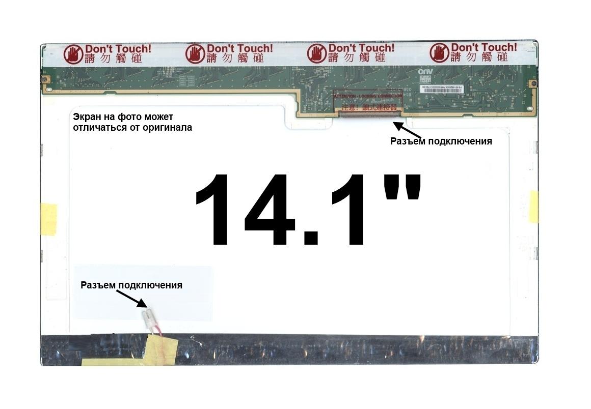 M115 S3154 DRIVERS PC